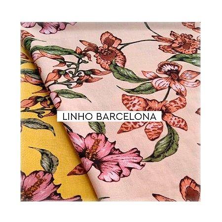 Linho Barcelona