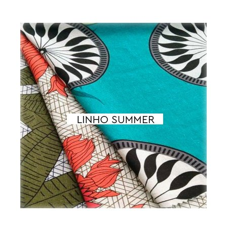Linho Summer