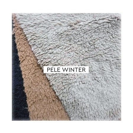 Pele Winter