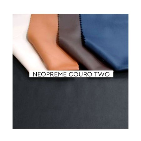 Neoprene Couro Two