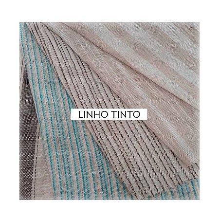 LINHO TINTO