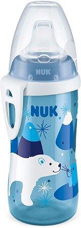 Copo Active Cup +12M - 300ml - Nuk