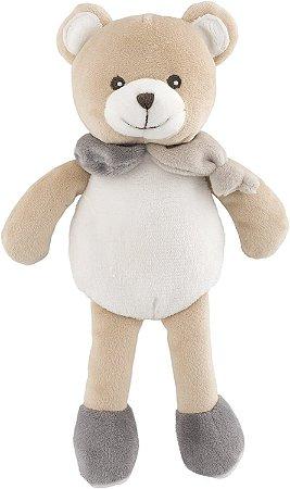Meu Primeiro Urso Dou Dou - Colorido - Chicco