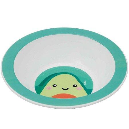 Pratinho Bowl Frutti - Abacate - Buba
