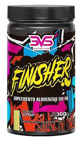 Finisher 300g 3VS Nutrition