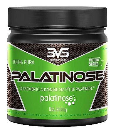 Palatinose 300g 3VS Nutrition
