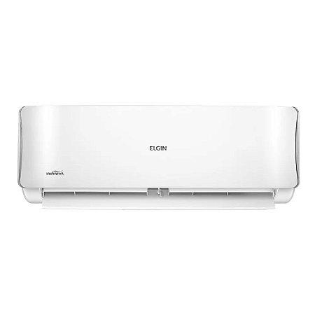 Ar Condicionado Inverter Elgin Eco Life 12000 BTUs 220v