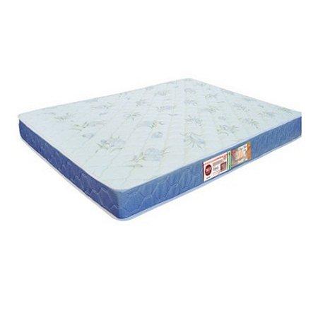 Colchão Castor Casal Espuma Sleep Max D45 138x25x188