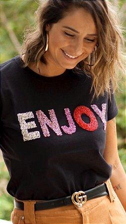Tee Enjoy