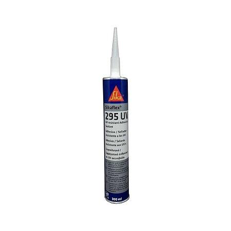 Sikaflex 295 UV 300ml