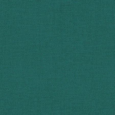 Papel de Parede Liso Verde