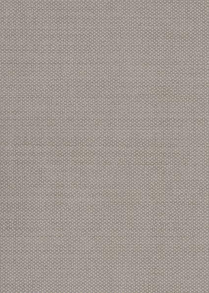 Papel de Parede Liso Textura Cinza Escuro
