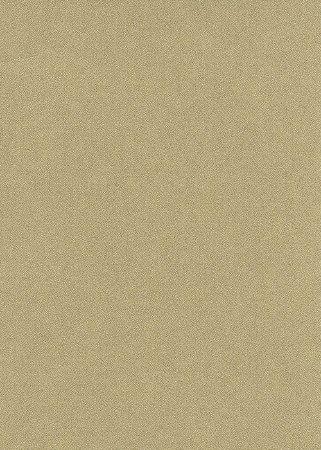 Papel de Parede Liso Dourado
