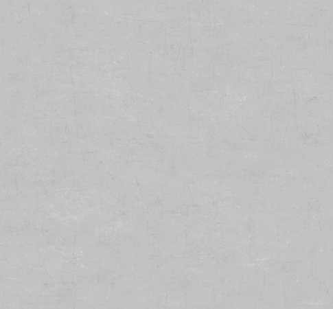 Papel de Parede Liso Cinza