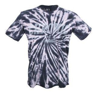 Camiseta chronic lav