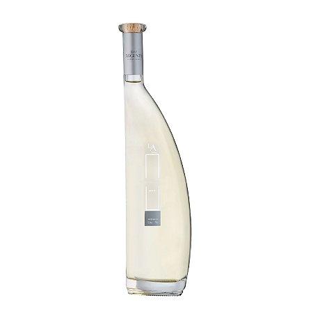 Luiz Argenta Vinho Branco LA Jovem Sauvignon Blanc 2021