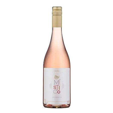 Casa Olivo Vinho Rosé 1033 Místico 2021
