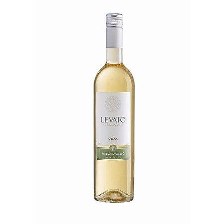 Ulian Vinho Branco Levato Moscato Giallo