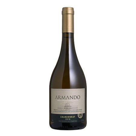 Peterlongo Armando Memória Chardonnay
