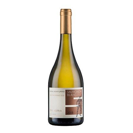 Casa Venturini Vinho Branco Sauvignon Blanc