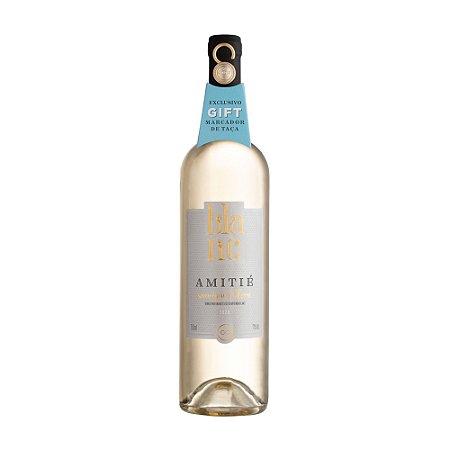 Amitié Vinho Branco Sauvignon Blanc 2020