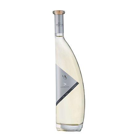 Luiz Argenta Vinho Branco LA Jovem Sauvignon Blanc 2020