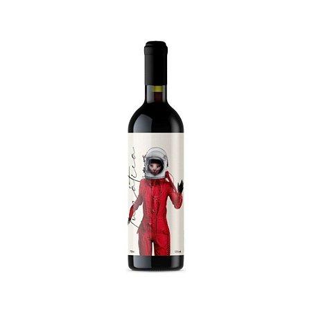 Loopee Wine Vinho Tinto Lunática Merlot