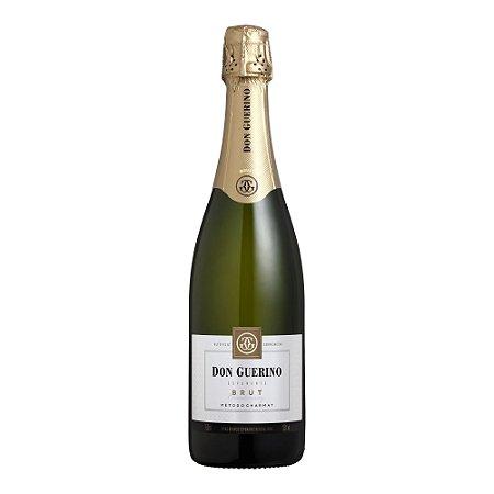 Don Guerino Espumante Brut Chardonnay