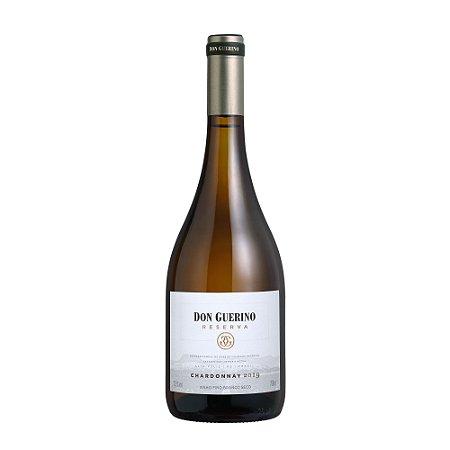 Don Guerino Reserva Vinho Branco Chardonnay 2019