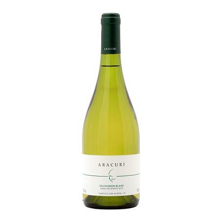 Aracuri Vinho Branco Sauvignon Blanc 2020
