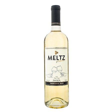 Meltz Hidromel