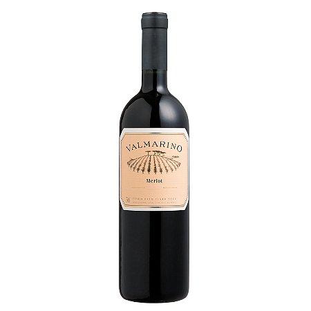 Valmarino Vinho Tinto Merlot 2018