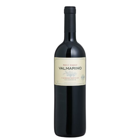 Valmarino Vinho Tinto Petit Verdot 2019