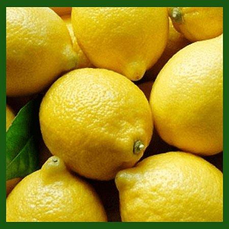 Limão Siciliano - Kg