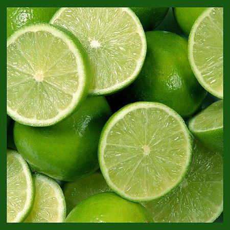 Limão - Kg
