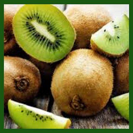 Kiwi Verde - kg
