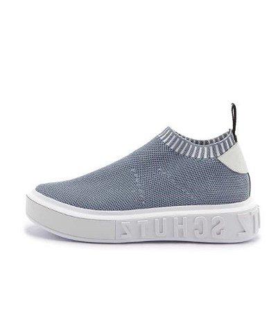 Tênis Sneaker Schutz