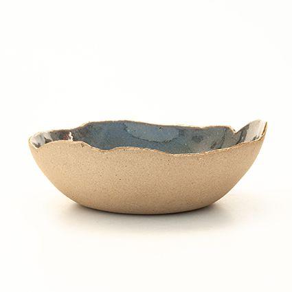 Maxi Bowl - San.Olí Cerâmica Artesanal