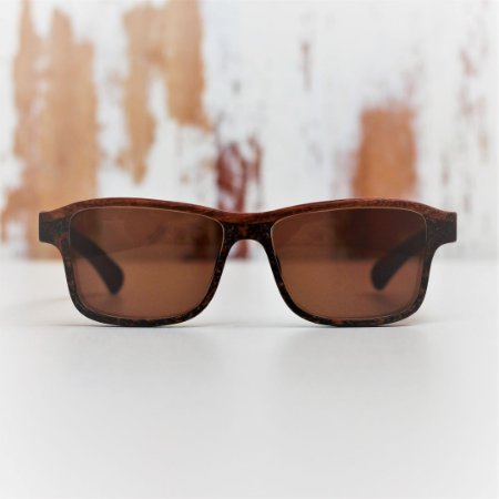 Óculos de Sol Modelo Conexão Pixoxó em Pereira Hayô