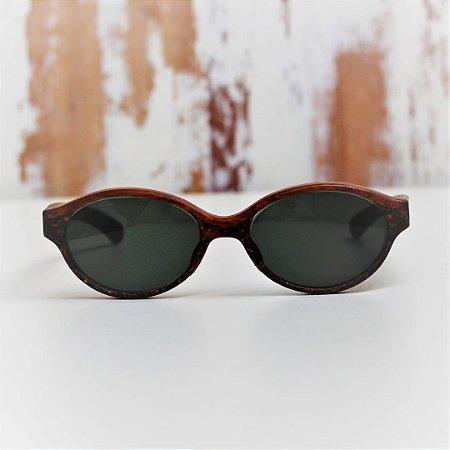 Óculos de Sol Modelo Infinito Pixoxó em Pereira Hayô