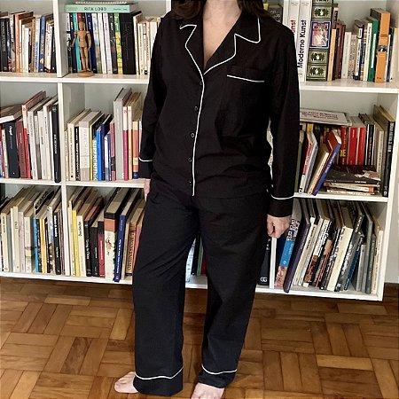 Pijama Amélia