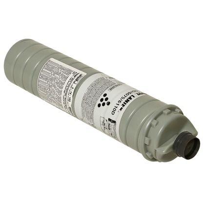 Toner Ricoh 1060 6110D 6002 7502 Original 43K 841332