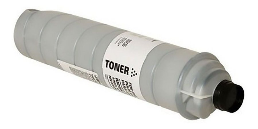Toner Ricoh Mp8000 1060 1075 6110 43K Compatível