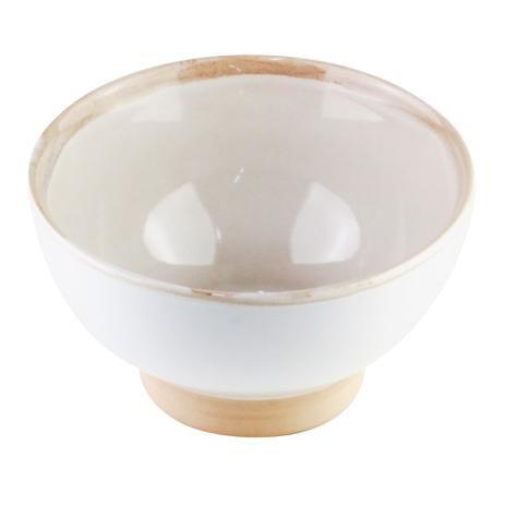 Bowl Cerâmica Good Vibes