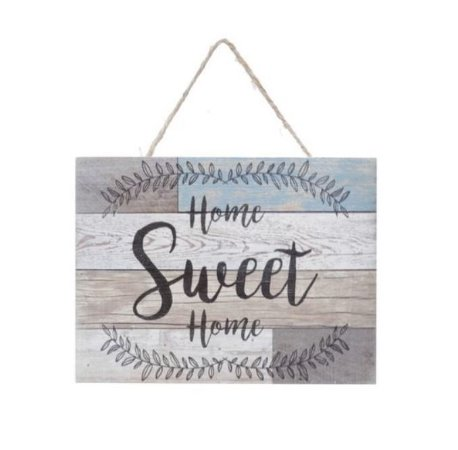 Quadro Home Sweet Home