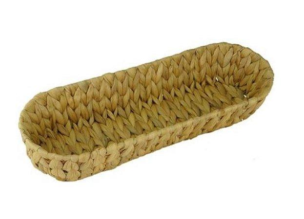 Cesta Vime Bread - G