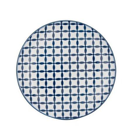 Prato Porcelana Estrela