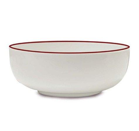 Bowl Klein Vermelho