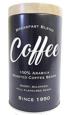 Lata Coffee Beans