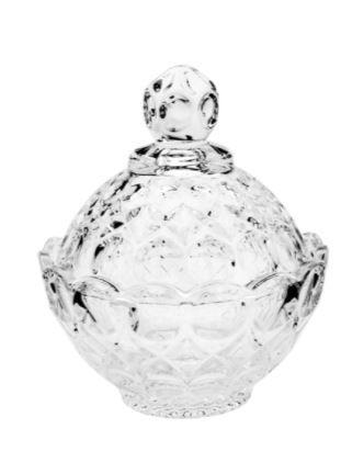 Bomboniere Cristal Angel Baixa